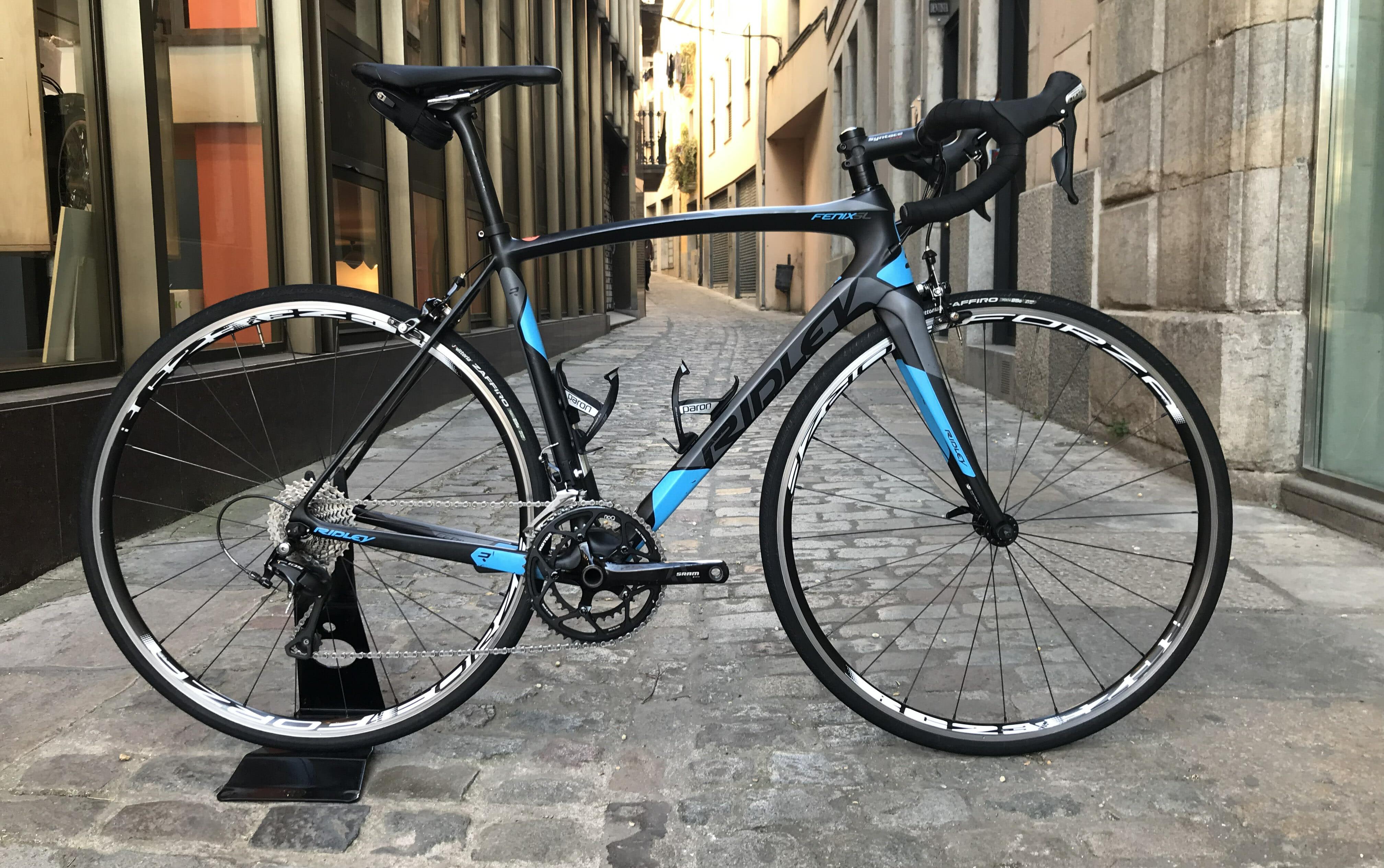 Eat-Sleep-Cycle-Bike-Rental-European-Biking-Holiday