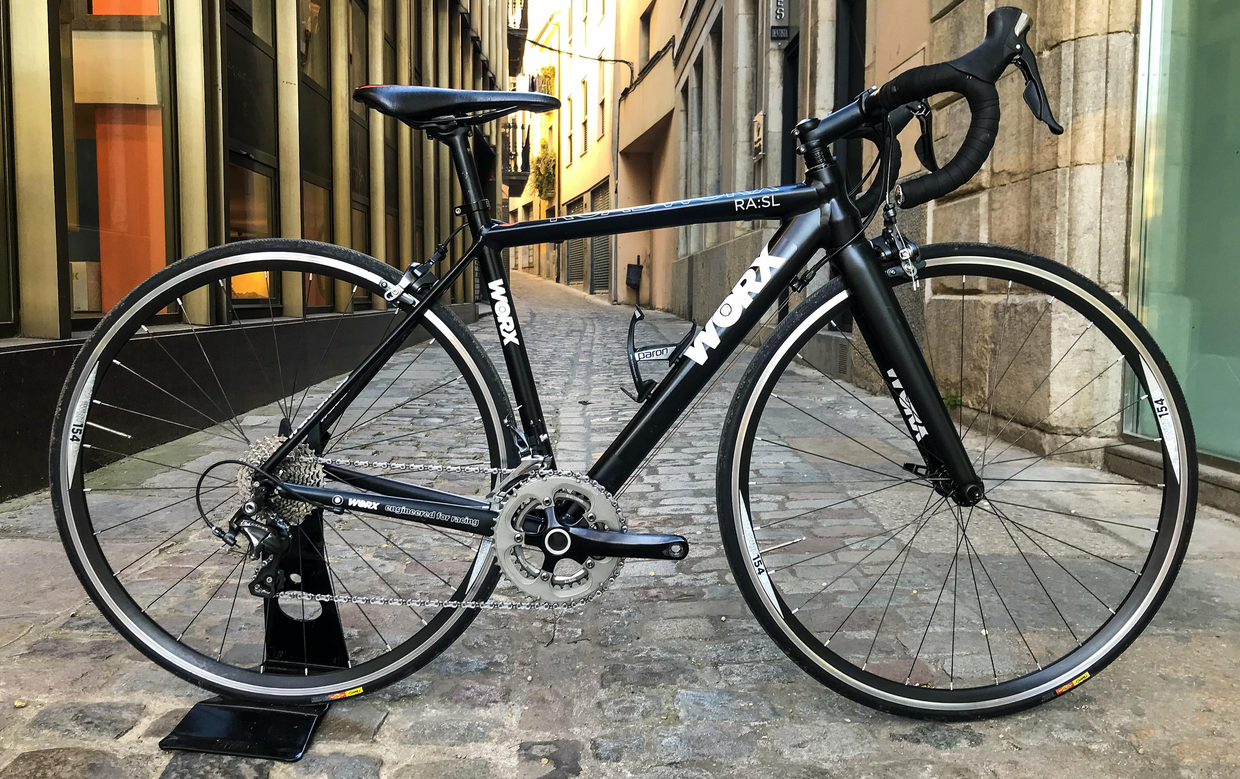 Eat-Sleep-Cycle-Bike-Rental-European-Cycling-Vacation.jpg
