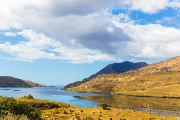Eat-Sleep-Cycle-Biking-Vacation-Europe-Ireland-Cycling-Tour