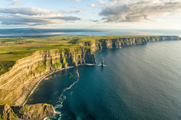 Eat-Sleep-Cycle-Cycling-Vacation-Ireland
