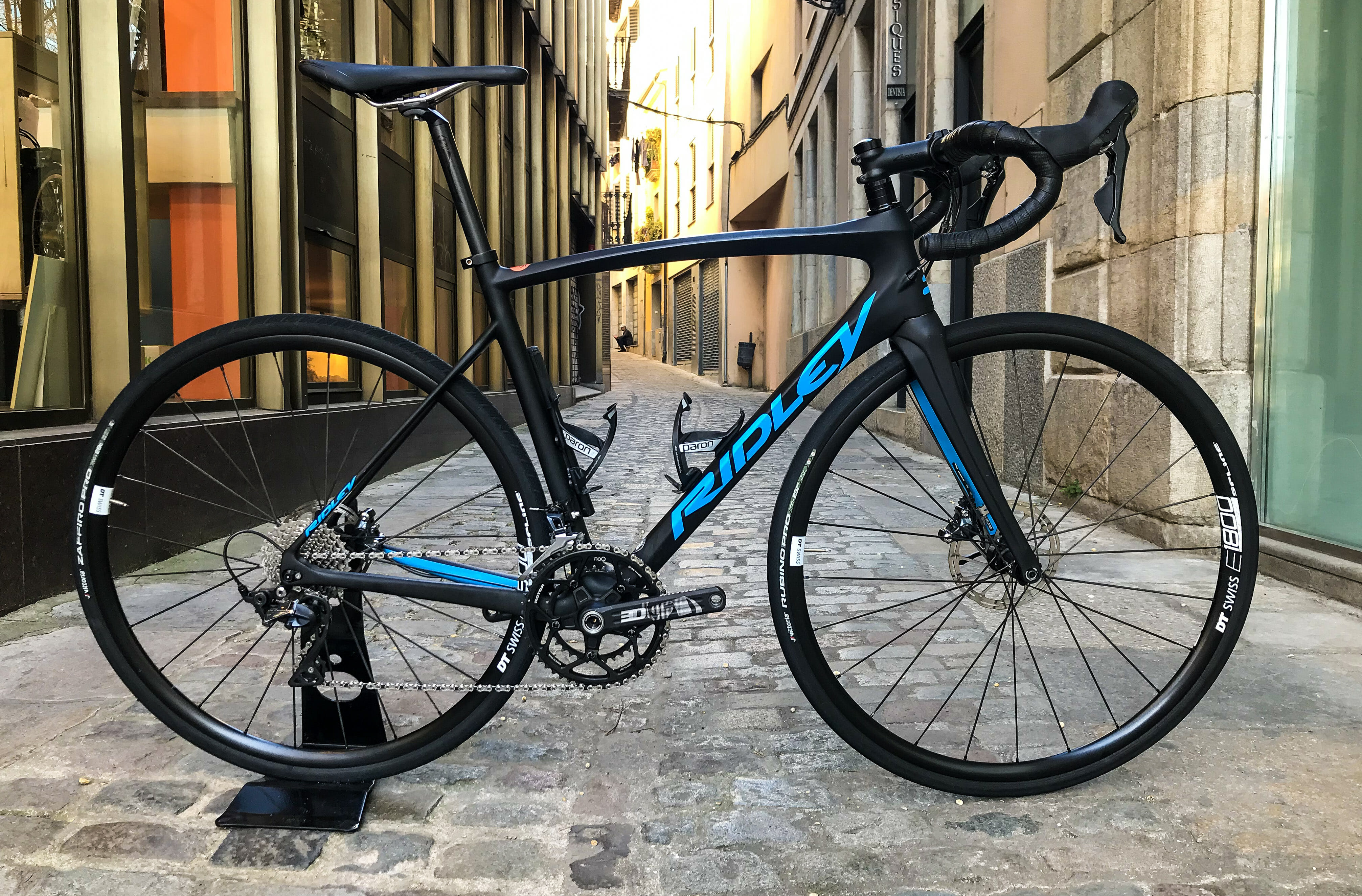 Eat-Sleep-Cycle-European-Cycling-Vacation-Bike-Rental