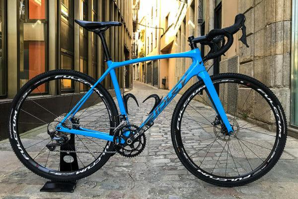 Eat-Sleep-Cycle-Girona-Bike-Hire-European-Cycling-Vacation