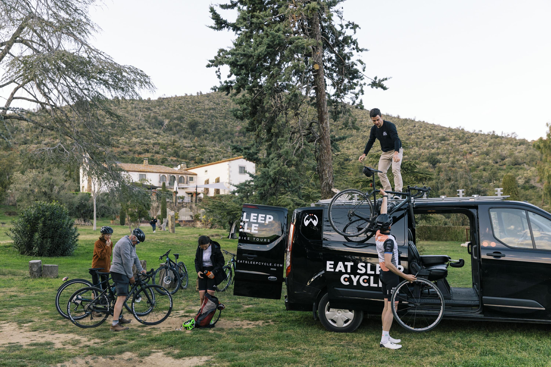 Eat-Sleep-Cycle-Irelands-West-Coast-Cycling-Tour-Ireland-European-Biking-Vacation