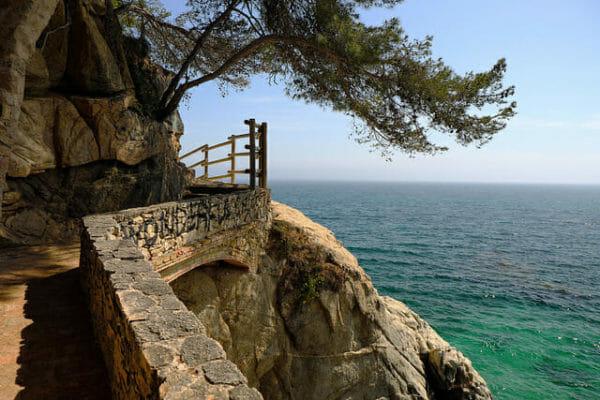 Eat-Sleep-Cycle-Non-Cyclist-Girona-Costa-Brava