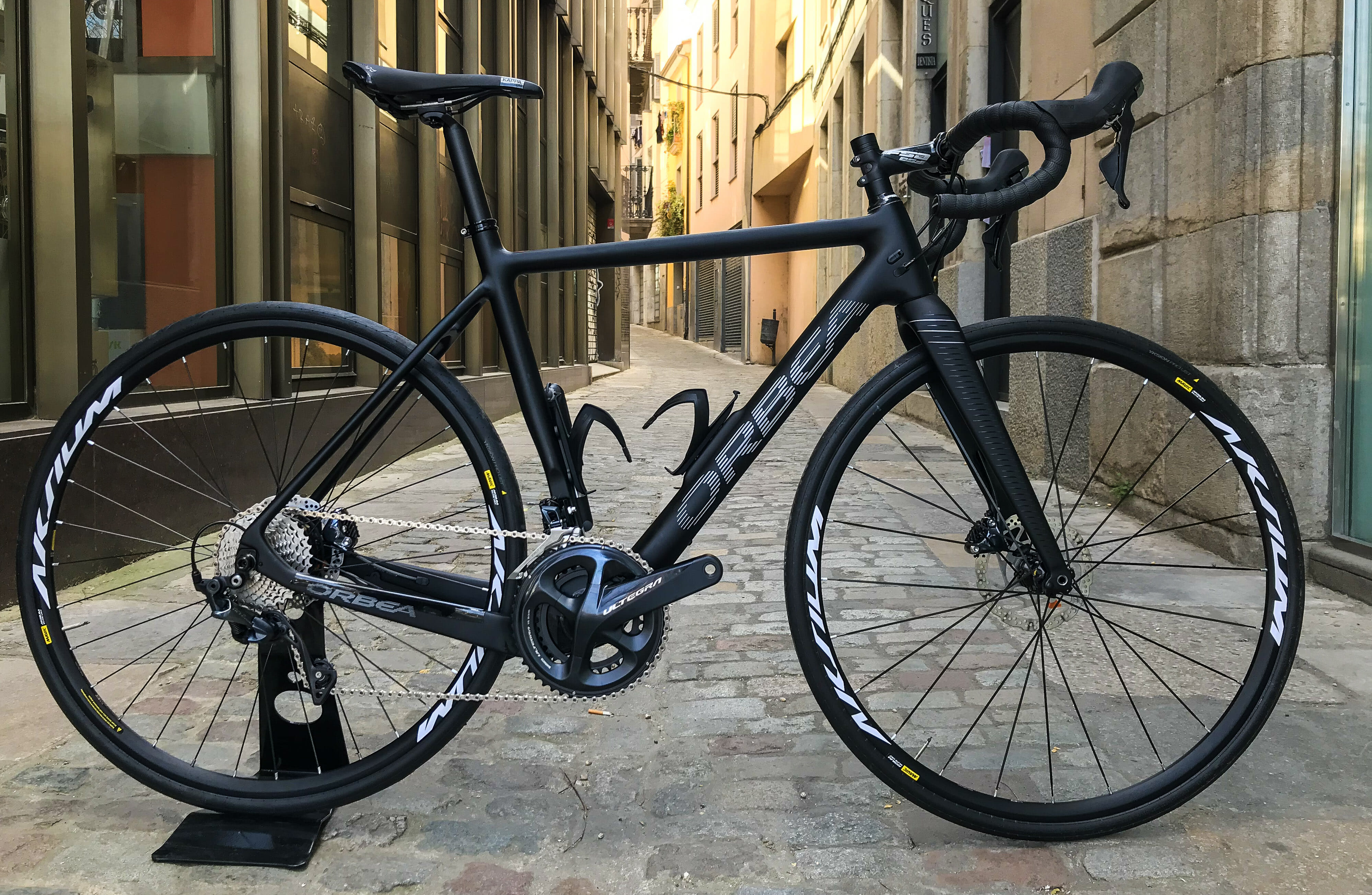 European-Cycling-Tour-Eat-Sleep-Cycle-Bike-Rental