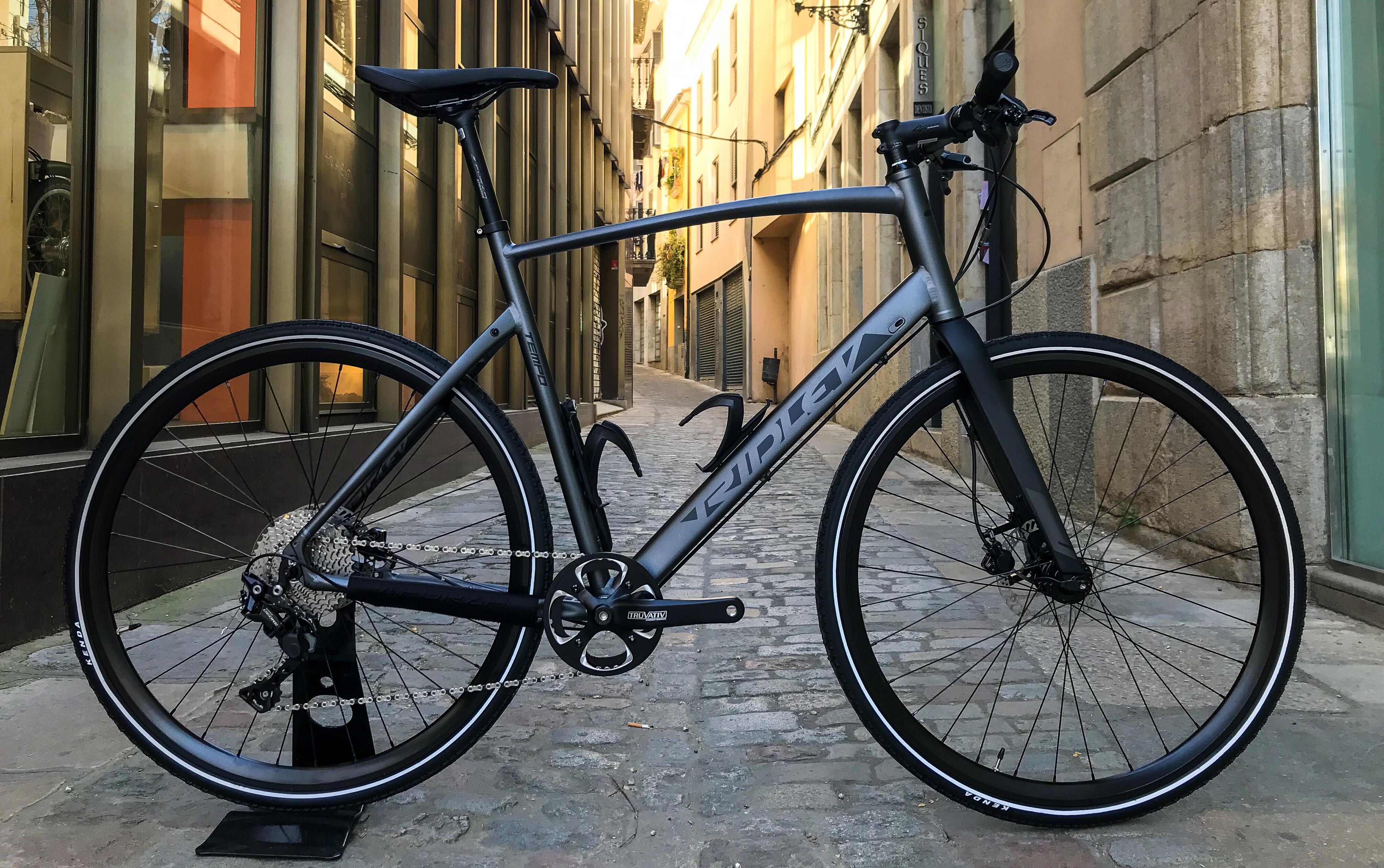 European-Cycling-Vacation-Bike-Rental-Girona-Eat-Sleep-Cycle