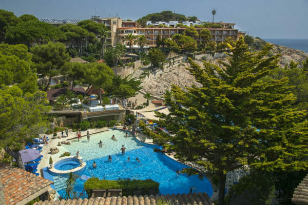 Hotel-Eden-Roc-Family-Cycle-Tour-Costa-Brava-2