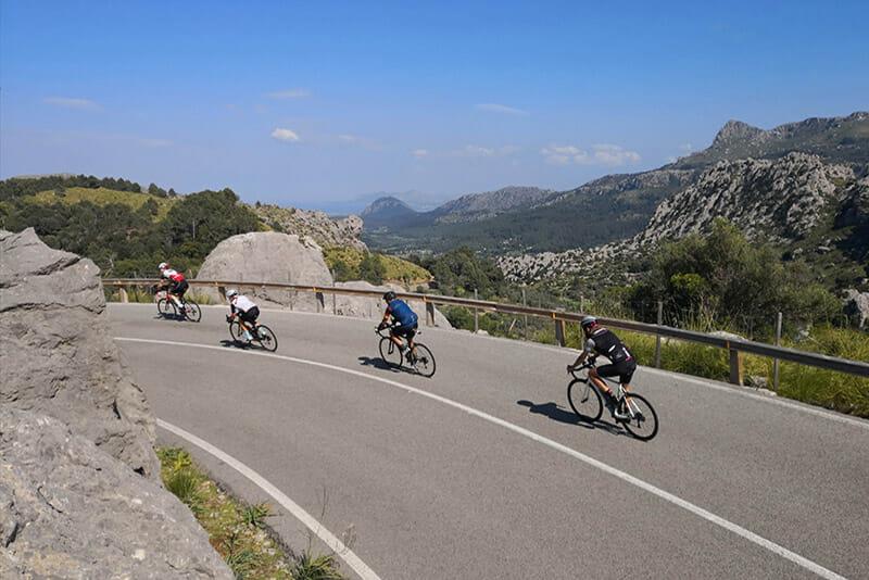 Mallorca-Ride-Camp-Biking-Vacation-Europe-Eat-Sleep-Cycle