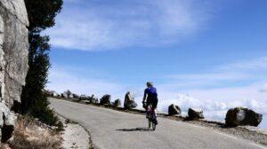 Bike-Tour-Europe-Trans-Pyrenees-Eat-Sleep-Cycle-1