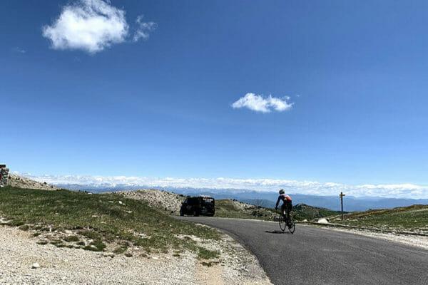 Cycling-Tour-Provence-European-Bike-Holiday-Eat-Sleep-Cycle
