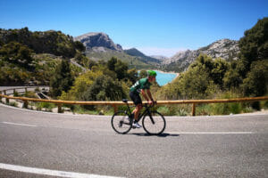 Cycling-Vacation-Mallorca-Eat-Sleep-Cycle-European-Cycling-Tour