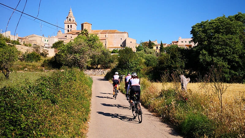Eat-Sleep-Cycle-European-Cycling-Tour-Mallorca-Experience