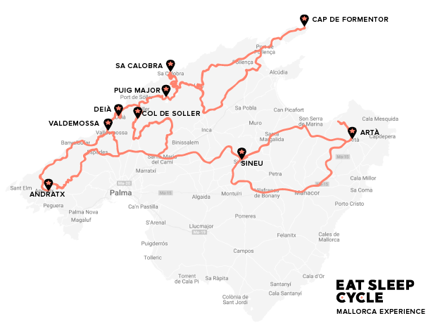 Eat-Sleep-Cycle-Mallorca-Experience-Cycling-Tour-Mallorca