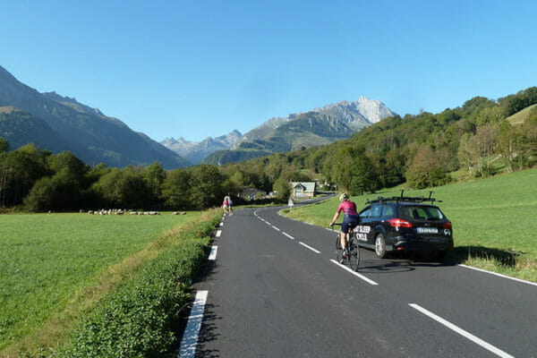 European-Biking-Tour-Eat-Sleep-Cycle-Trans-Pyrenees-Challenge-European-Cycling-Vacation
