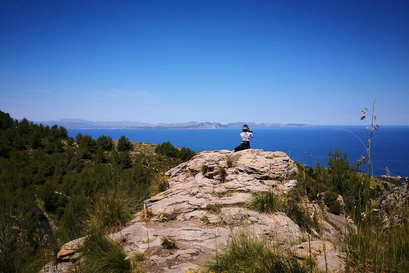 Mallorca-Experience-Eat-Sleep-Cycle-European-Cycling-Vacation