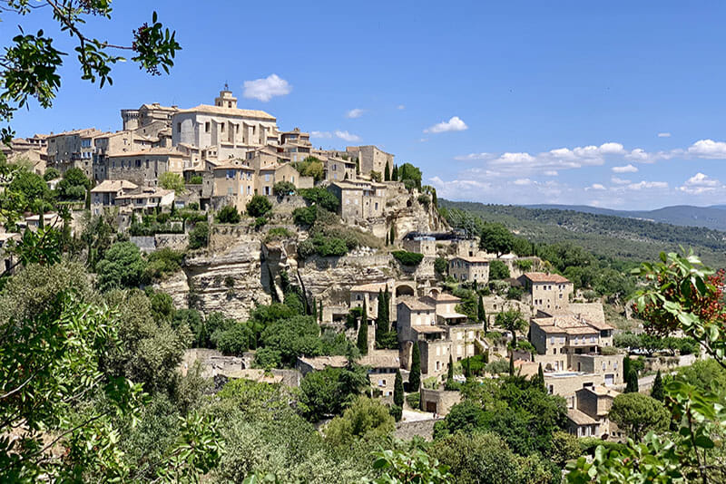Provence-Cycle-Tour-Biking-Vacation-Europe-Eat-Sleep-Cycle