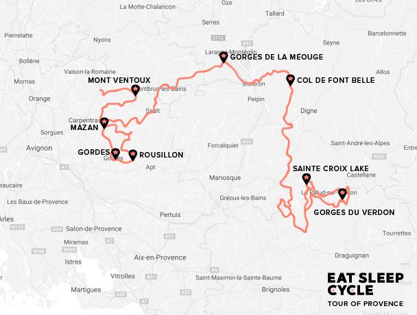 Tour-of-Provence-Eat-Sleep-Cycle-Biking-Vacation-Europe