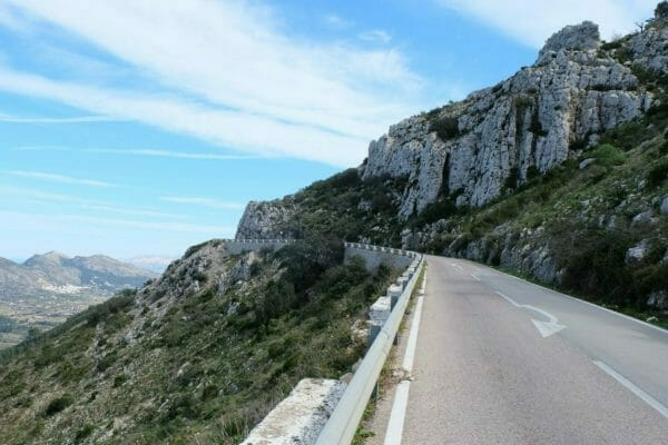col-de-rates-Eat-Sleep-Cycle-Cycling-Spain-Calpe