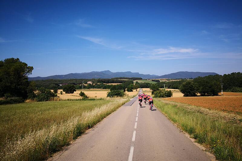 Custom-European-Cycling-Vacations-Eat-Sleep-Cycle