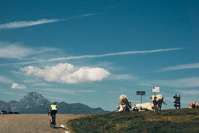Raid-Pyrenees-European-Cycling-Tour
