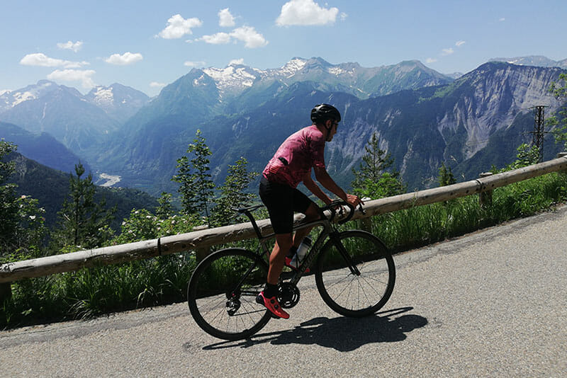 Eat-Sleep-Cycle-Alps-Classic-Climbs-Cycle-Tour.