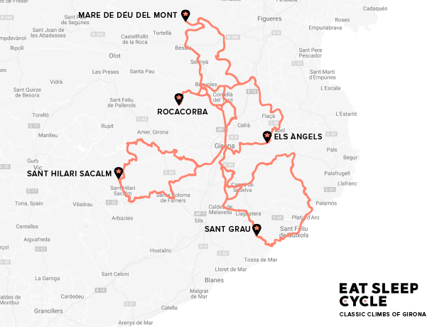 Eat-Sleep-Cycle-Classic-Climbs-of-Girona-European-Cycling-Tours