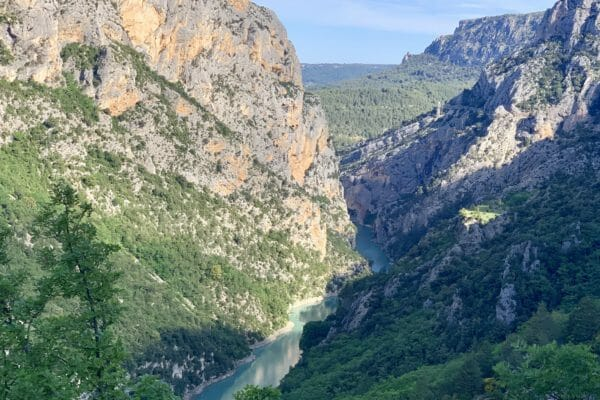 Eat-Sleep-Cycle-Euopean-Cycling-Vacation-France-Provence