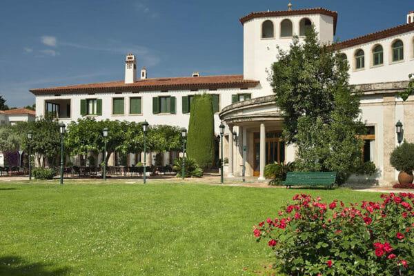 Luxury-Cycling-Vacation-Costa-Brava-Girona-Eat-Sleep-Cycle