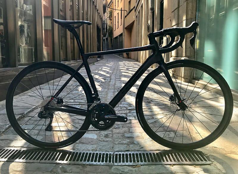 Eat-Sleep-Cycle-Bike-Hire-Girona-Basso-Factor-Ridley-European-Cycling-Vacation