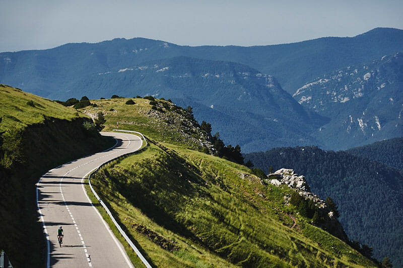 Eat-Sleep-Cycle-European-Cycling-Tour-Europe-Trans-Pyrenees-Challenge