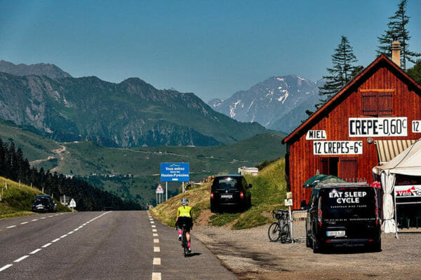 Eat-Sleep-Cycle-European-Cycling-Vacation-Support-Trans-Pyrenees-