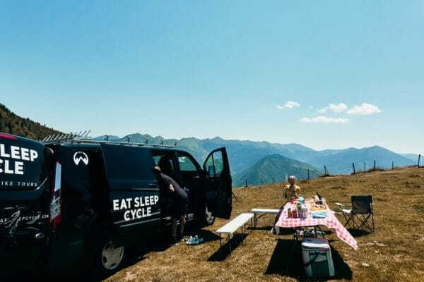 Eat-Sleep-Cycle-Trans-Pyrenees-Ride-Nutrition-Accommodation-Cycling-Vacation-Europe