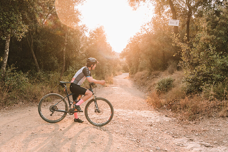 Girona-Gravel-Camp-Gravel-Biking-Girona-Eat-Sleep-Cycle