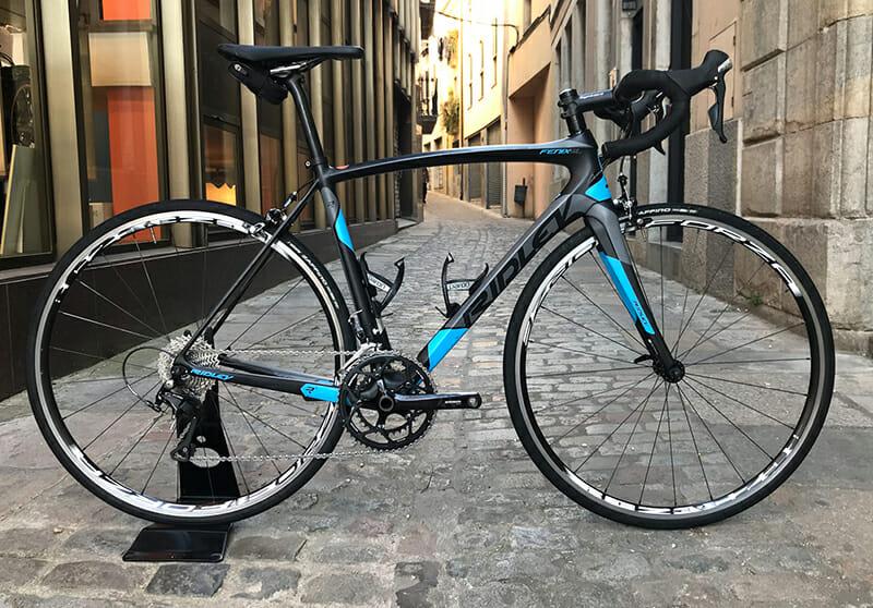Ridley-105-European-Bike-Tours-Bike-Hire-Rental-Girona-Eat-Sleep-Cycle.jpg