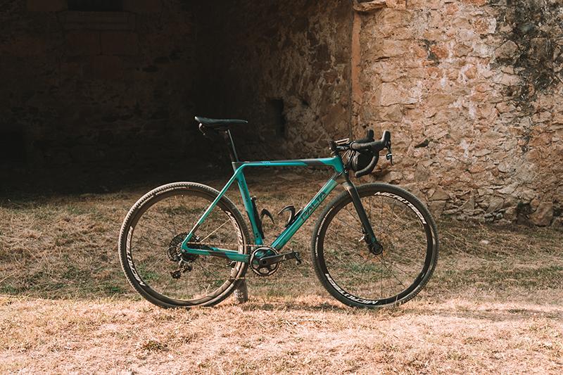 Basso-Palta-Bike-Hire-Girona-Gravel-Camp-Eat-Sleep-Cycle