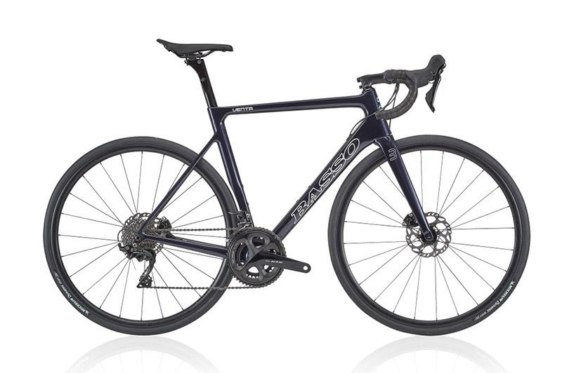 Basso-Venta-105-Disc-Bike-Hire-Rental-Girona-Eat-Sleep-Cycle-1.
