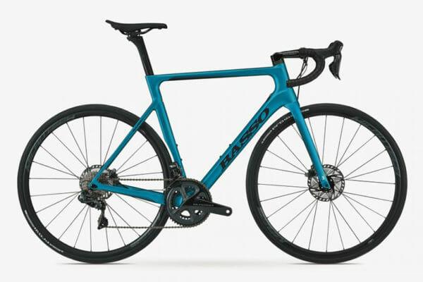 Eat-Sleep-Cycle-Basso-Astra-Disc-Bike-Hire-Girona-Bike-Rental.
