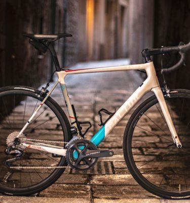 Eat-Sleep-Cycle-European-Bike-Tours-Factor-O2-One-More-Lap