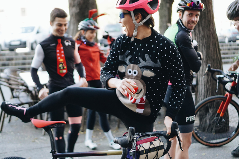 Eat-Sleep-Cycle-European-Cycling-Tours-Christmas-in-Girona
