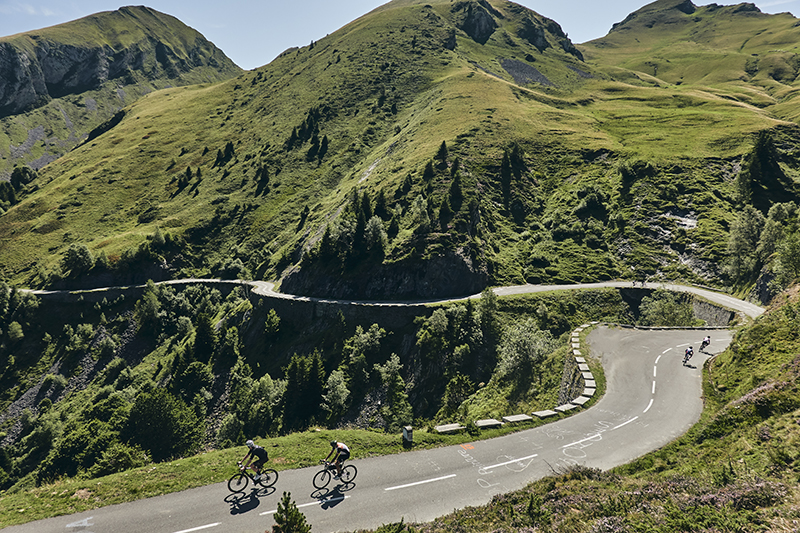 Eat-Sleep-Cycle-European-Cycling-Tours-Pyrenees