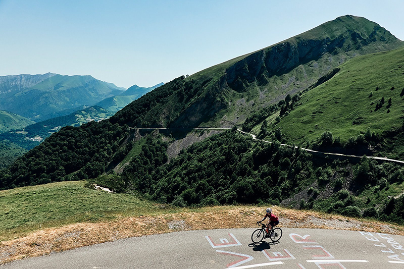 Eat-Sleep-Cycle-European-Cycling-Vacation-Tours-Spain-Italy-France