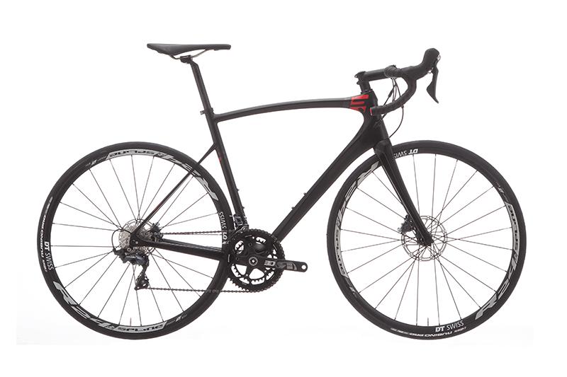 Eat-Sleep-Cycle-Girona-Bike-Hire-Ridley-Basso-European-Bike-Tours