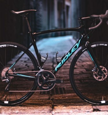 Eat_Sleep-Cycle-Ridley-Fenix-Ultegra-Disc-Bike-Sale