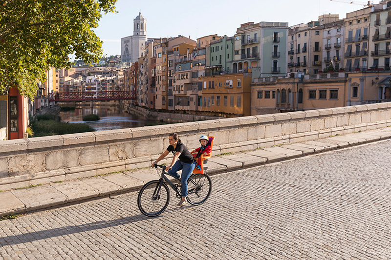 European-Bike-Tours-Girona-Bike-Hire-Eat-Sleep-Cycle