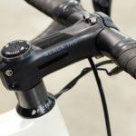 Factor O2 OML Bike for sale