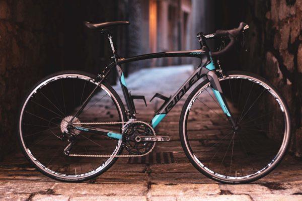 Ridley-Fenix-105-For-Sale-Eat-Sleep-Cycle-Bike-Sale