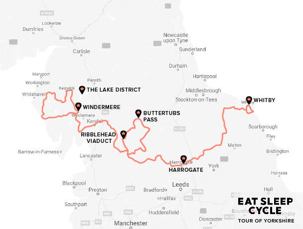 Tour-of-Yorkshire-Cycling-Eat-Sleep-Cycle-European-Cycling-Tours