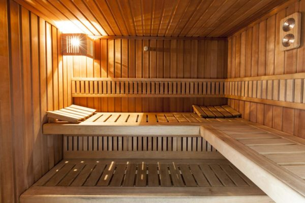 Accommodation-Tour-de-France-Alysson-Hotel-Sauna