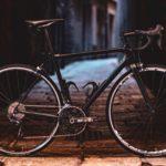 Eat-Sleep-Cycle-European-Bike-Tours-Rental-Bike-Sale-Ridley-Helium-X