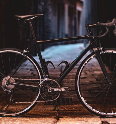 Eat-Sleep-Cycle-European-Bike-Tours-Rental-Bike-Sale-Ridley-Helium-X